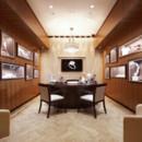 130x130 sq 1445272915340 jewelry store dallas 1
