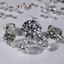 130x130 sq 1445273253888 jewelry store dallas 12