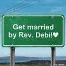 130x130_sq_1230392359654-getmarriedby
