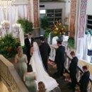 130x130_sq_1191696172671-paul_delgado_wedding2