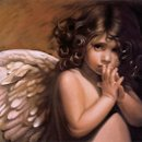 130x130_sq_1356557406079-angel2010