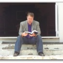 130x130 sq 1452641608707 keith edwards bible reading drop