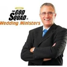 GOD Squad Wedding Ministers
