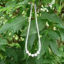 130x130_sq_1182278589935-bridaltrudienecklace