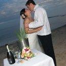 130x130_sq_1326227449291-weddingpictures363