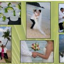 130x130_sq_1326232267305-weddingpictures668