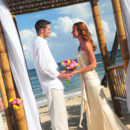 130x130_sq_1385044763693-summer--trey-wedding-02