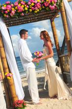 220x220_1385044763693-summer--trey-wedding-02