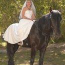 130x130 sq 1196869956138 brideonmidnight