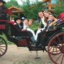 130x130 sq 1196874340529 weddingfamily