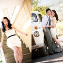 130x130 sq 1267299239016 weddingwire