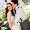 130x130 sq 1267304595720 weddingwire2