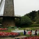 130x130 sq 1462910264316 tulip garden