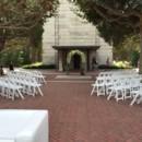 130x130 sq 1462910396756 berkeley ceremony