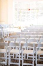 220x220 1462910044 d34615582f08575d jessica scott sf presidio wedding 196 x3