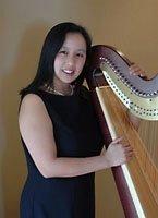 220x220 1182297980312 harp side