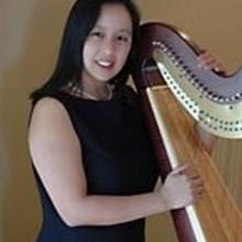 220x220 sq 1182297980312 harp side