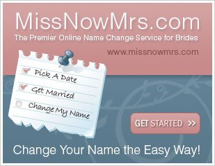 photo 9 of MissNowMrs.com