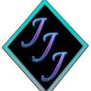 130x130_sq_1182362973597-3js
