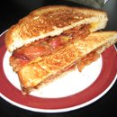 130x130_sq_1186626202437-baconcheese2