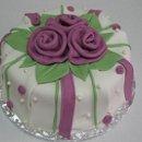 130x130 sq 1194547858419 simplecake