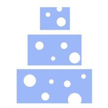 220x220_1182382685781-blueonwhitelogo