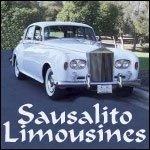 220x220 1216130492286 saulsalito limousines tile