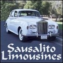 220x220 sq 1216130492286 saulsalito limousines tile