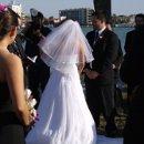 130x130 sq 1267933179586 weddingguest010