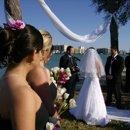 130x130 sq 1267933214961 weddingguest012