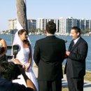 130x130 sq 1267937505836 weddingguest014