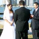 130x130 sq 1267937526461 weddingguest015