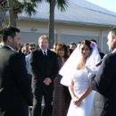 130x130 sq 1267937558727 weddingguest017