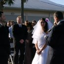 130x130 sq 1267937576477 weddingguest018