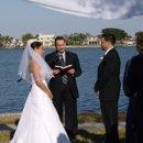 130x130 sq 1267937624414 weddingguest021