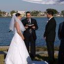 130x130 sq 1267937642133 weddingguest022