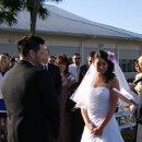 130x130 sq 1267938116946 weddingguest028