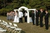 photo 2 of SCOTT GELLER Wedding Officiant