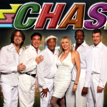 220x220 sq 1419883351347 the chase band group white