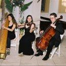 130x130 sq 1186768290750 harp trio