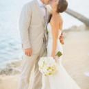 130x130_sq_1397239409930-islamorada-wedding-001-sides-1-2