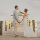130x130_sq_1397239417450-islamorada-wedding-003-sides-5-
