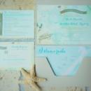 130x130_sq_1397239430429-islamorada-wedding-007-sides-13-1