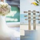 130x130_sq_1397239432911-islamorada-wedding-023-sides-45-46-