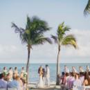 130x130_sq_1397239493750-islamorada-wedding-032-sides-63-6