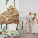 130x130_sq_1397239501799-islamorada-wedding-054-sides-107-10