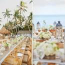130x130_sq_1397239524636-islamorada-wedding-063-sides-125-12