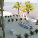 130x130 sq 1423765523048 cheeca lodge islamorada wedding bob care 02