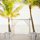 130x130 sq 1423765536163 cheeca lodge islamorada wedding bob care 08