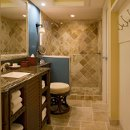 130x130 sq 1337887026812 hotelbathroomsd